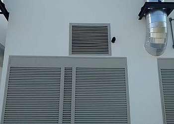 Empresa de instalação de isolamento térmico em sp