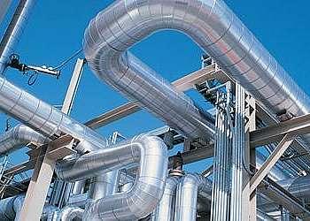 Empresa de instalação de isolamento térmico rj